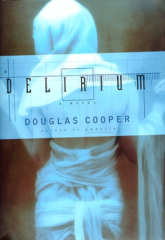 Delirium: Cooper, Douglas