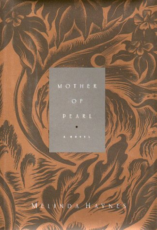 9780786864850: Mother of Pearl: A Novel