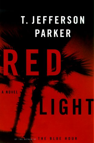 9780786866007: Red Light (Merci Rayborn)