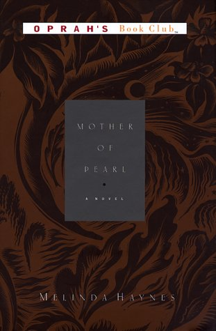 9780786866274: HAYNES M, MOTHER OF PEARL
