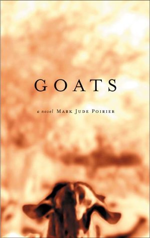 9780786866809: Goats