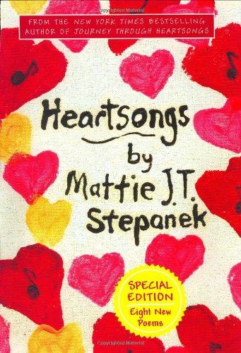 9780786869473: Heartsongs