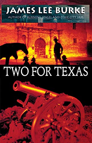 9780786880119: Two for Texas