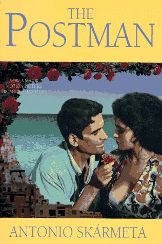 9780786881277: The Postman (Il Postino)