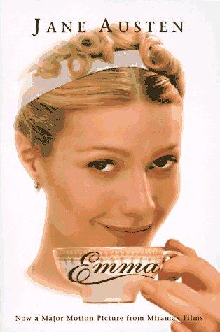 Emma: Austen, Jane