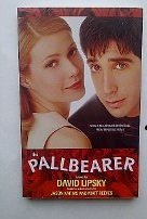 9780786881840: The Pallbearer