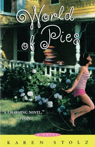 9780786884629: World of Pies