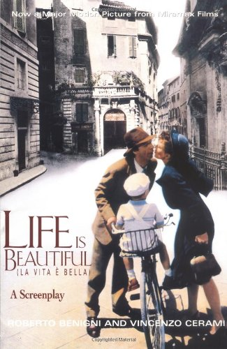 9780786884698: Life is Beautiful/La Vita E Bella: A Screenplay