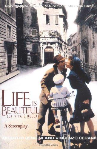 9780786884698: Life Is Beautiful/(LA Vita E Bella): LA Vita E Bella