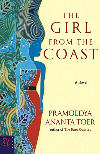 9780786887088: The Girl from the Coast