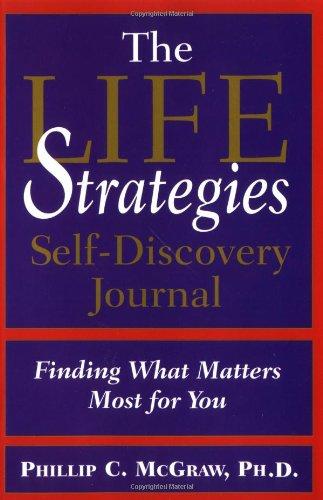 life strategies mcgraw phillip