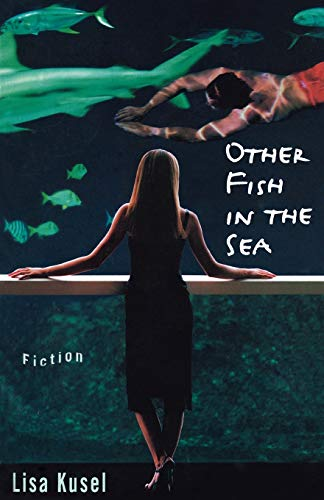 9780786888023: Other Fish in the Sea