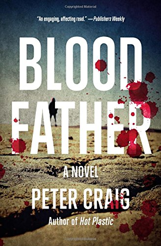 9780786888559: Blood Father