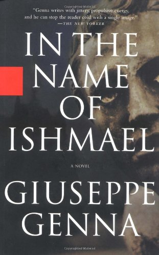 In the Name of Ishmael: Giuseppe Genna