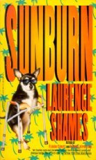 Sunburn: Shames, Laurence