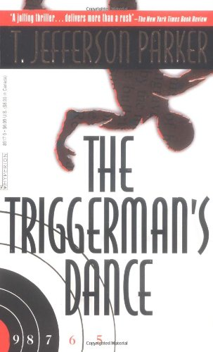 9780786889174: The Triggerman's Dance