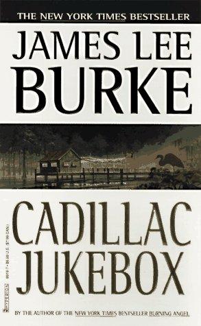 9780786889181: Cadillac Jukebox (Dave Robicheaux Mysteries)