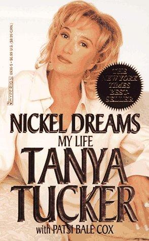 9780786889365: Nickel Dreams: My Life