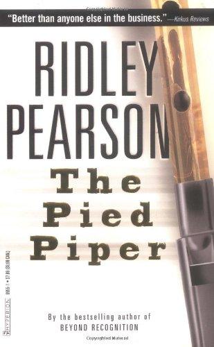 9780786889556: The Pied Piper