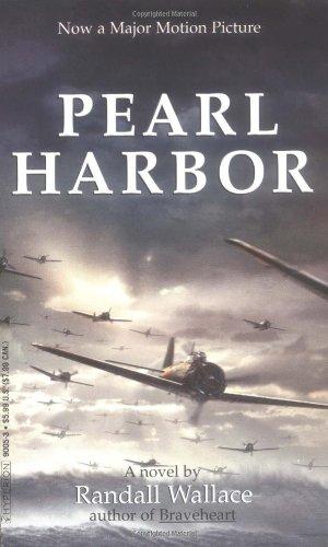 9780786890057: Pearl Harbor