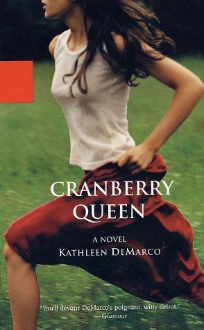 9780786890378: Cranberry Queen