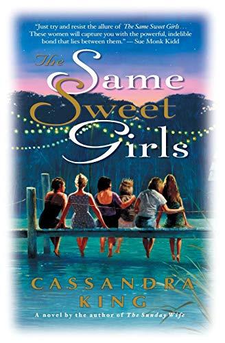 9780786890613: The Same Sweet Girls