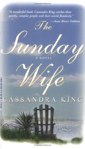 9780786890705: The Sunday Wife