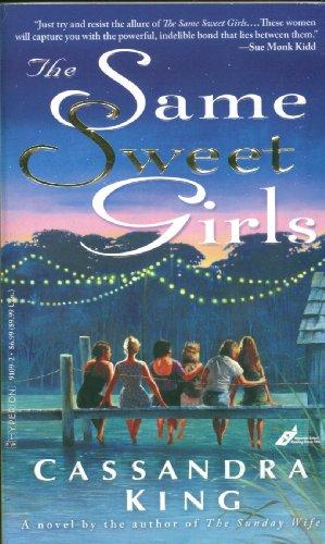 9780786891092: The Same Sweet Girls