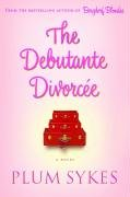 9780786891160: The Debutante Divorcee