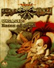 9780786903856: Uncaged: Faces of Sigil