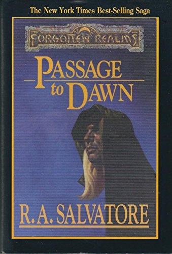 9780786908349: Passage to Dawn