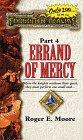 9780786908677: Errand of Merly (Forgotten Realms)