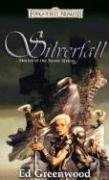 9780786935727: Silverfall: Stories Of The Seven Sisters