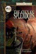 9780786937660: The City of Splendors: The Cities