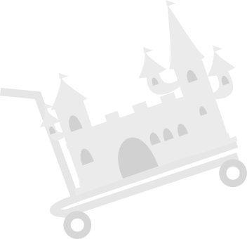 9780786938582: Magic: The Gathering - Ninth Edition Core Set Deck Box