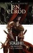 9780786941230: I, Strahd: The Memoirs of a Vampire (Ravenloft: the Covenant)