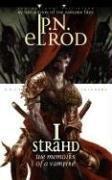 9780786941230: I, Strahd: Memoirs of a Vampire: The Ravenloft Covenant