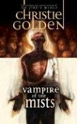Vampire of the Mists: The Ravenloft Covenant: Golden, Christie