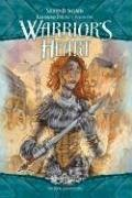 Warrior's Heart: The Goodlund Trilogy, Volume One (Warrior Born): Stephen D. Sullivan