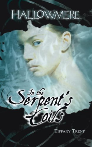 9780786942299: In the Serpent's Coils