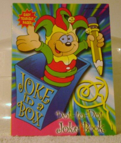 9780786943036: Gaggle of Giggles: Dot-to-dot Joke Book (34402, 786943034400)
