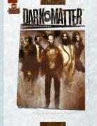 9780786943494: D20 Dark Matter (d20 Modern Supplement)