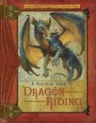 9780786949755: A Practical Guide to Dragon Riding (Dragonlance: New Adventures)
