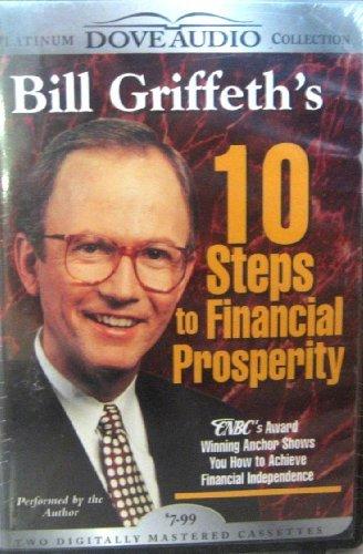 9780787101824: Ten Steps to Financial Prosperity