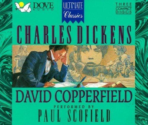 9780787102401: David Copperfield