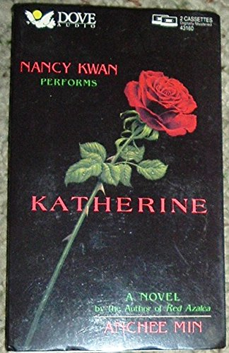 9780787102524: Katherine