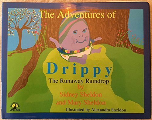 9780787102975: The Adventures of Drippy: The Runaway Raindrop