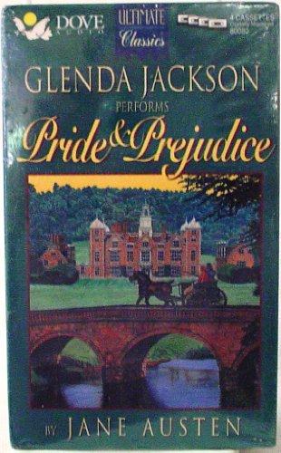 9780787103064: Pride and Prejudice