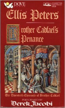 9780787103767: Brother Cadfael's Penance (Brother Cadfael Mysteries)