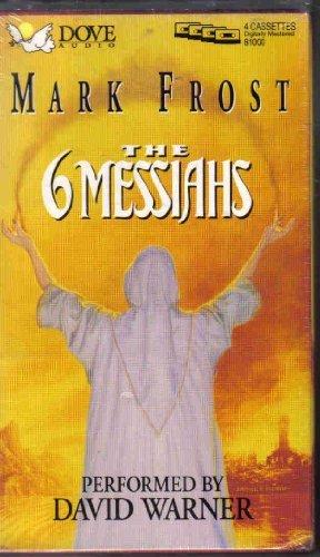 9780787103996: The Six Messiahs